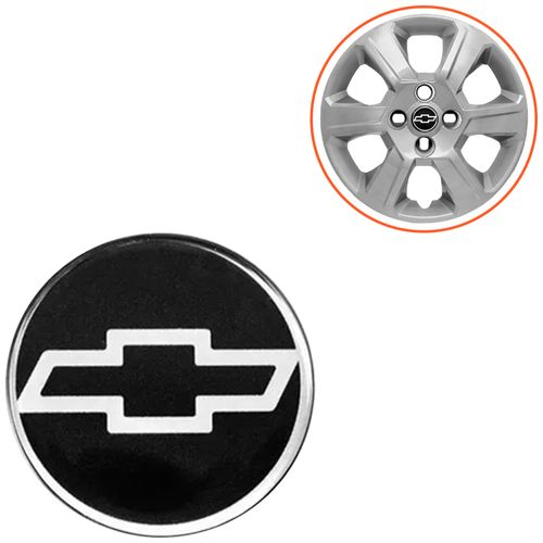 jogo-emblema-calota-resinada-gm-48mm-preto-cromado-o-estradao-hipervarejo-2