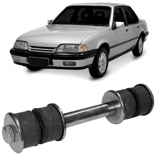 bieleta-estabilizadora-chevrolet-monza-91-a-97-dianteiro-motorista-passageiro-trw-hipervarejo-2
