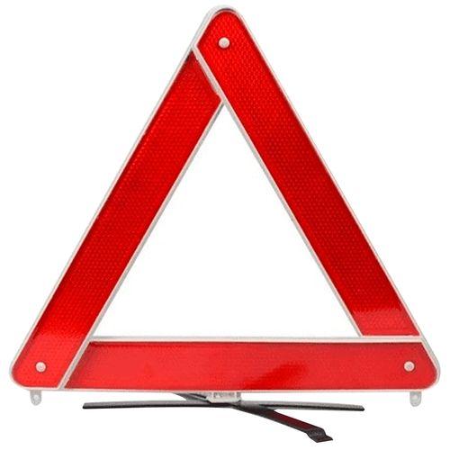 triangulo-seguranca-pe-reforcado-mhs-hipervarejo-1