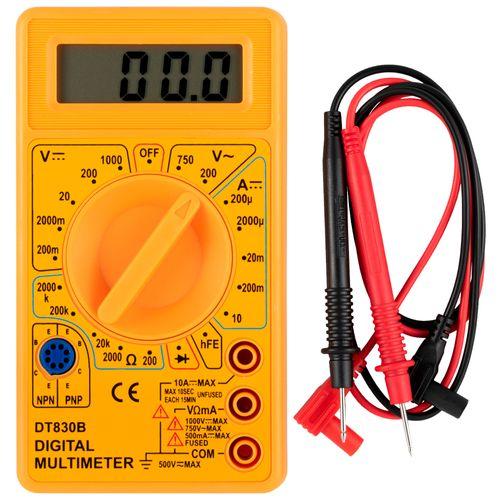 multimetro-digital-8pj-amarelo-com-bateria-9v-sem-bip-eda-hipervarejo-1