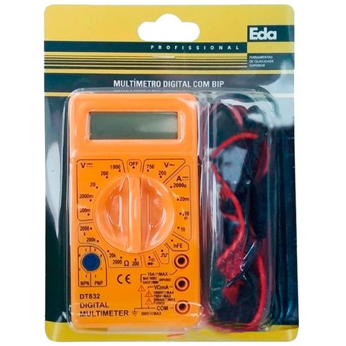 multimetro-digital-8pj-amarelo-com-bateria-9v-sem-bip-eda-hipervarejo-2