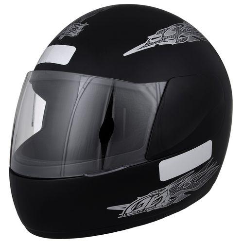 capacete-liberty-four-n-56-preto-pro-tork-hipervarejo-1