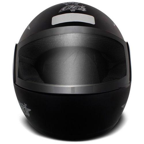 capacete-liberty-four-n-56-preto-pro-tork-hipervarejo-2