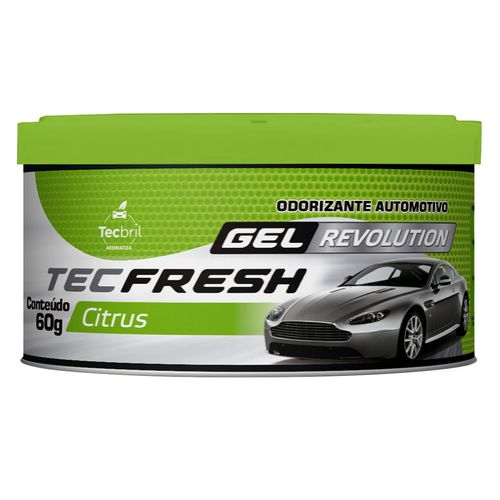 aromatizante-automotivo-tecfresh-gel-revolution-citrus-60g-tecbril-hipervarejo-1
