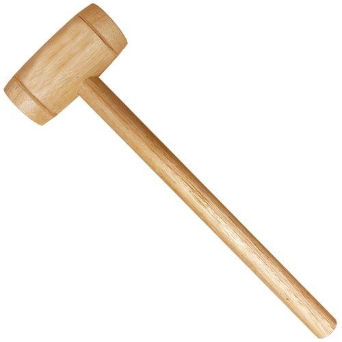 martelo-madeira-de-bater-pneu-fconfuorto-hipervarejo-1