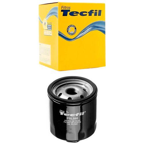 filtro-oleo-volkswagen-golf-1-6-2006-a-2014-tecfil-hipervarejo-2