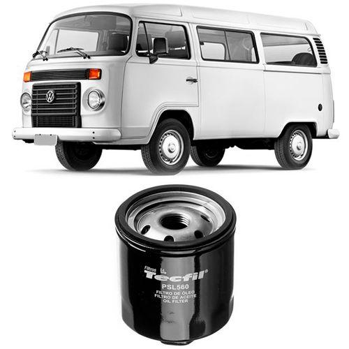 filtro-oleo-volkswagen-kombi-1-4-2006-a-2014-tecfil-hipervarejo-1