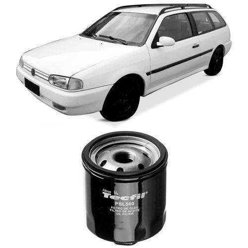 filtro-oleo-volkswagen-parati-1-0-97-a-98-tecfil-hipervarejo-1
