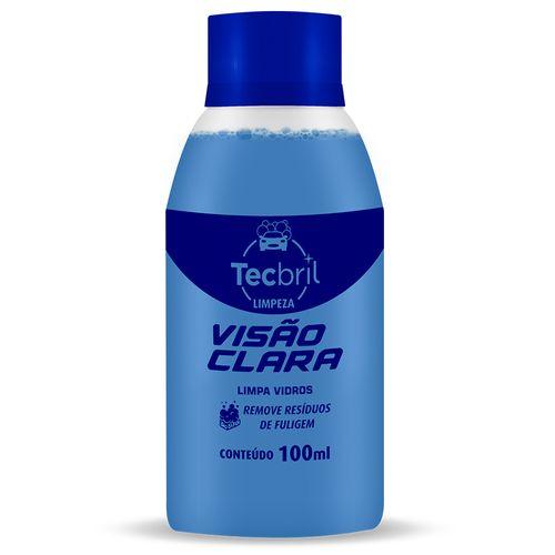 limpa-parabrisa-100ml-visao-clara-tecbril-hipervarejo-1