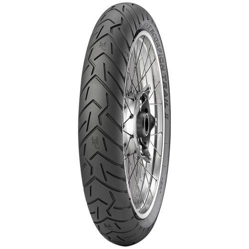 pneu-moto-pirelli-90-90-21-54v-dianteiro-scorpion-trail-2-hipervarejo-1