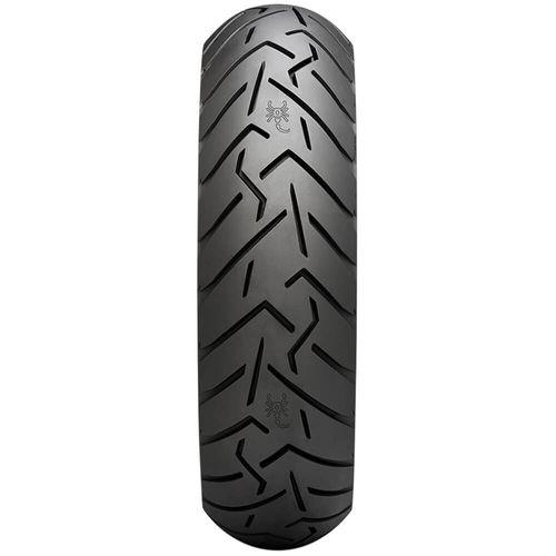 pneu-moto-pirelli-90-90-21-54v-dianteiro-scorpion-trail-2-hipervarejo-2