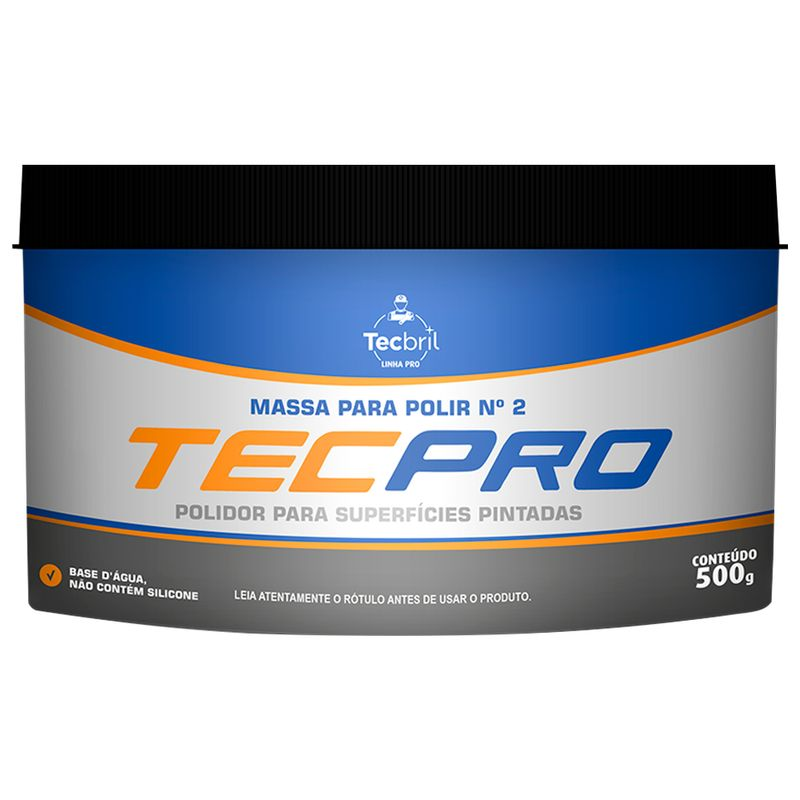 massa-polir-tecpro-n2-500g-tecbril-hipervarejo-1