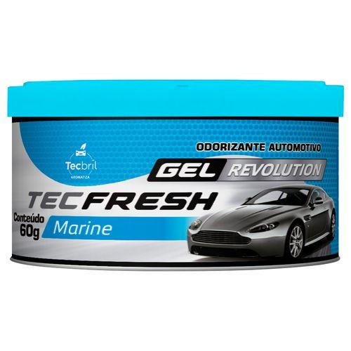 aromatizante-tecfresh-gel-revolution-marine-60g-tecbril-hipervarejo-1