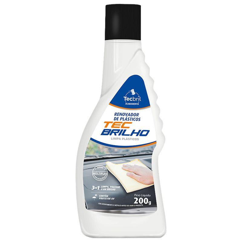 renovador-de-plasticos-gel-uso-geral-tecbrilho-200g-tecbril-hipervarejo-1