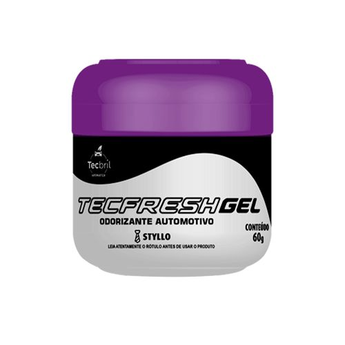 aromatizante-ar-tecfrech-styllo-60g-tecbril-hipervarejo-1