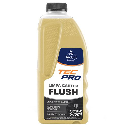 limpa-carter-tecpro-flush-500ml-tecbril-hipervarejo-1
