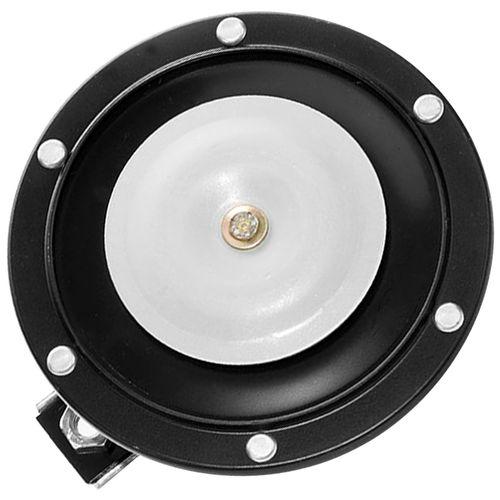 buzina-automotiva-universal-bibi-vt112-12v-123mm-vetor-hipervarejo-1