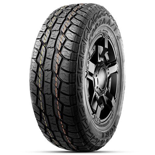 pneu-xbri-aro-15-205-65r15-94h-forza-a-t2-hipervarejo-1