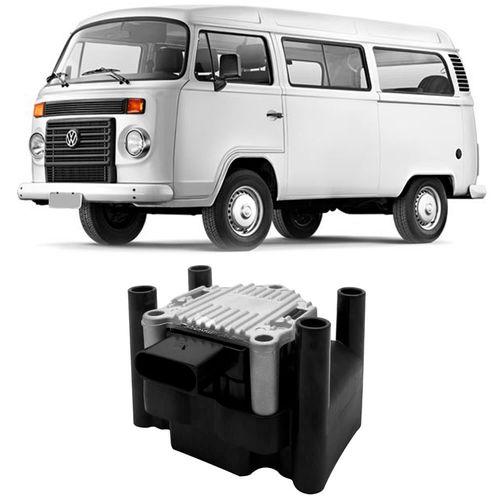bobina-ignicao-volkswagen-kombi-1-4-2006-a-2012-vdo-4-pinos-hipervarejo-1