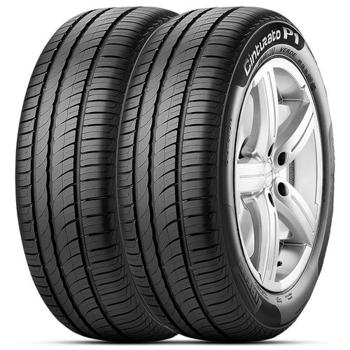 pneu-pirelli-aro-15-185-60r15-88h-cinturato-p1-hipervarejo-1