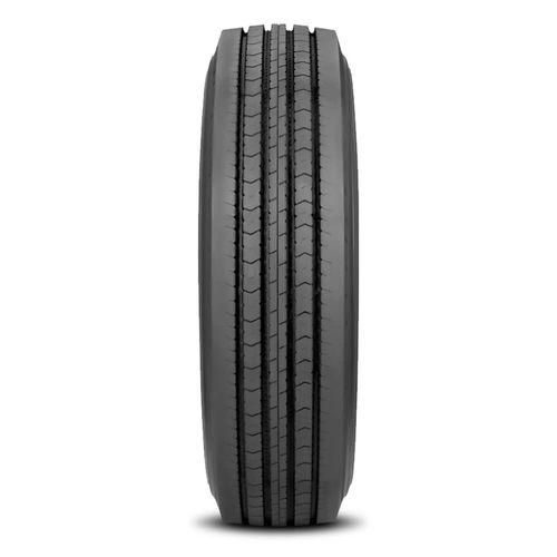 pneu-pirelli-aro-22-5-295-80r22-5-152-148m-formula-driver-2-hipervarejo-2
