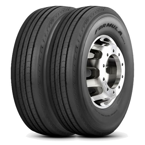 kit-2-pneus-pirelli-aro-22-5-295-80r22-5-152-148m-formula-driver-2-hipervarejo-1