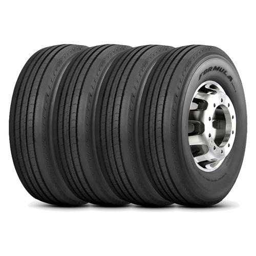 kit-4-pneu-pirelli-aro-22-5-295-80r22-5-152-148m-formula-driver-2-hipervarejo-1