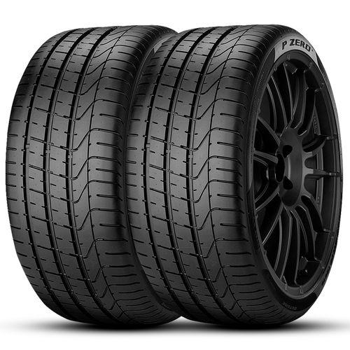 kit-2-pneu-pirelli-aro-20-285-45r20-108w-p-zero-hipervarejo-1