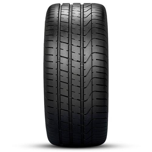 kit-2-pneu-pirelli-aro-20-285-45r20-108w-p-zero-hipervarejo-2