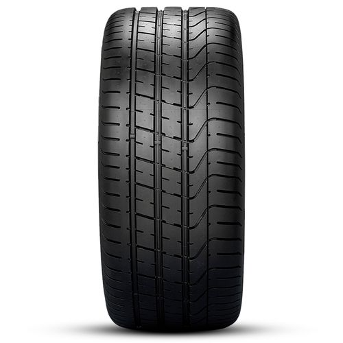 kit-4-pneu-pirelli-aro-20-285-45r20-108w-p-zero-hipervarejo-2