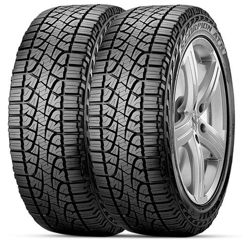 kit-2-pneu-pirelli-aro-15-235-75r15-108t-xl-scorpion-atr-hipervarejo-1
