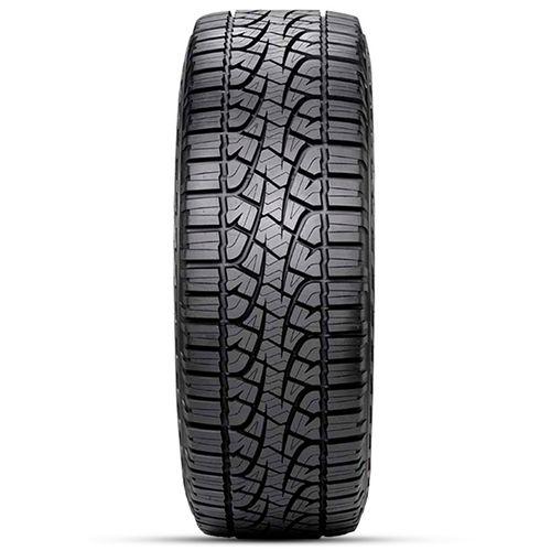 kit-2-pneu-pirelli-aro-15-235-75r15-108t-xl-scorpion-atr-hipervarejo-2