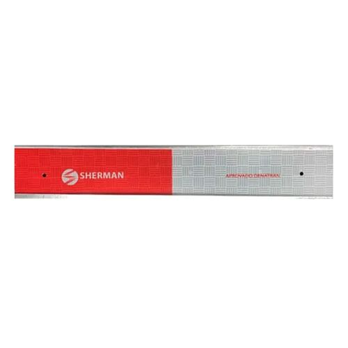 faixa-refletiva-com-moldura-aluminio-hipervarejo-1