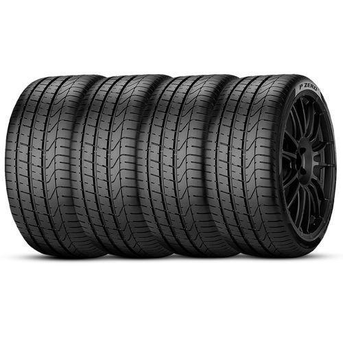 kit-4-pneu-pirelli-265-45r21-104w-tl-p-zero-hipervarejo-1