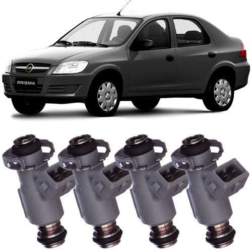 kit-4-bico-injetor-fj10739-chevrolet-prisma-1-0-1-4-2007-a-2012-cinza-delphi-hipervarejo-1