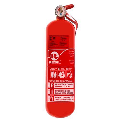 extintor-incendio-po-2kg-abc-para-caminhao-5-anos-resil-hipervarejo-1