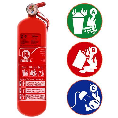 extintor-incendio-po-2kg-abc-para-caminhao-5-anos-resil-hipervarejo-2