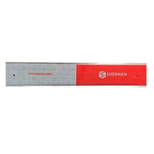 faixa-refletiva-com-moldura-aluminio-sherman-hipervarejo-1