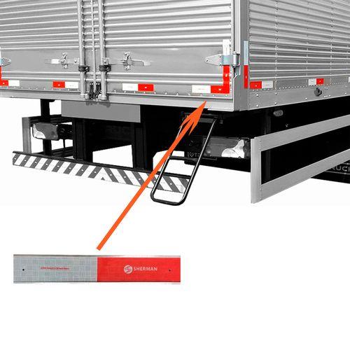 faixa-refletiva-com-moldura-aluminio-sherman-hipervarejo-2
