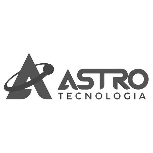 kit-amarracao-de-moto-catraca-25mm-com-gancho-tipo-s-astro-hipervarejo-2