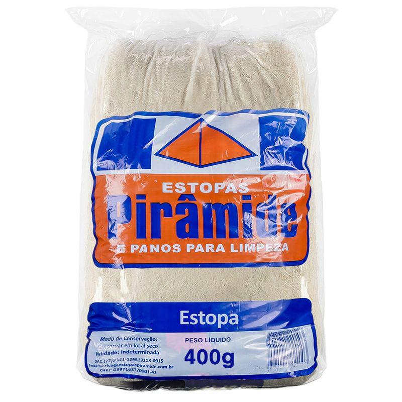 estopa-branca-uso-geral-400g-piramides-hipervarejo-1