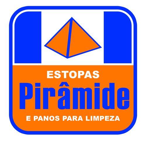 estopa-branca-uso-geral-400g-piramides-hipervarejo-2