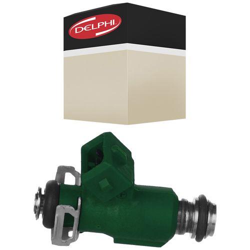 bico-injetor-fj10741-chevrolet-prisma-1-4-8v-2013-a-2015-verde-delphi-hipervarejo-2