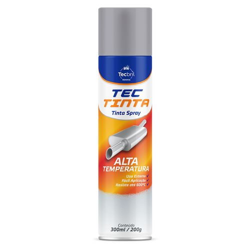 tinta-spray-alta-temperatura-aluminio-300ml-200g-tecbril-5920155-hipervarejo-1