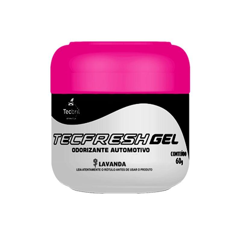aromatizante-ar-tecfresh-lavanda-60g-tecbril-5920077-hipervarejo-1