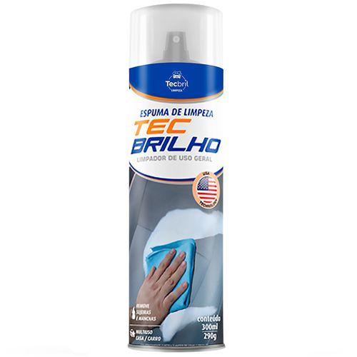 espuma-de-limpeza-tecbrilho-uso-geral-300ml-290g-tecbril-5920165-hipervarejo-1