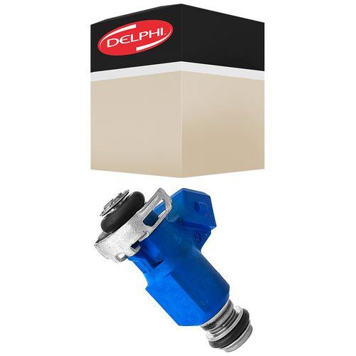 bico-injetor-fj10740-chevrolet-prisma-1-0-8v-2013-a-2015-azul-delphi-hipervarejo-2