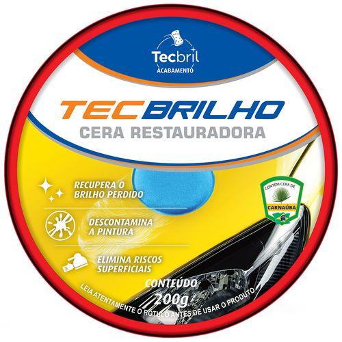 cera-restauradora-tecbrilho-pasta-200g-tecbril-5920042-hipervarejo-1
