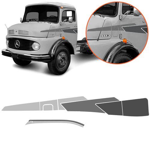 faixa-prata-mercedes-benz-1113-primeira-linha-pl034-hipervarejo-2