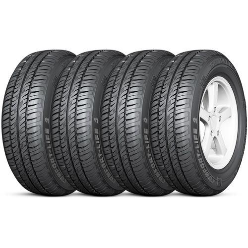 kit-4-pneu-semperit-aro-14-185-60r14-82h-comfort-life-2-hipervarejo-1_2